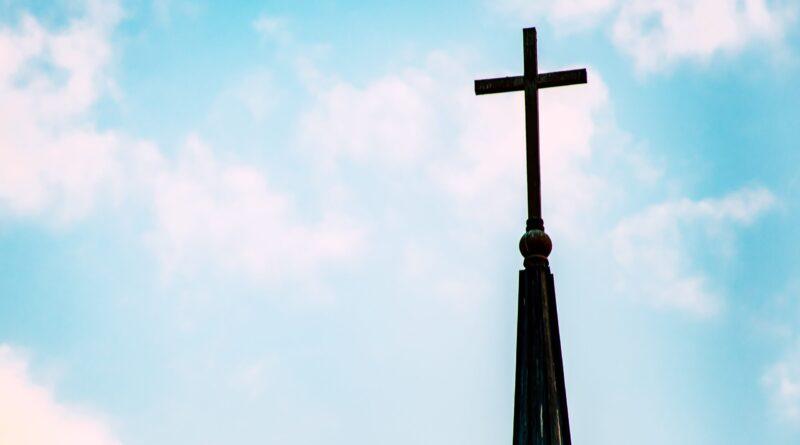 Kirke Skat