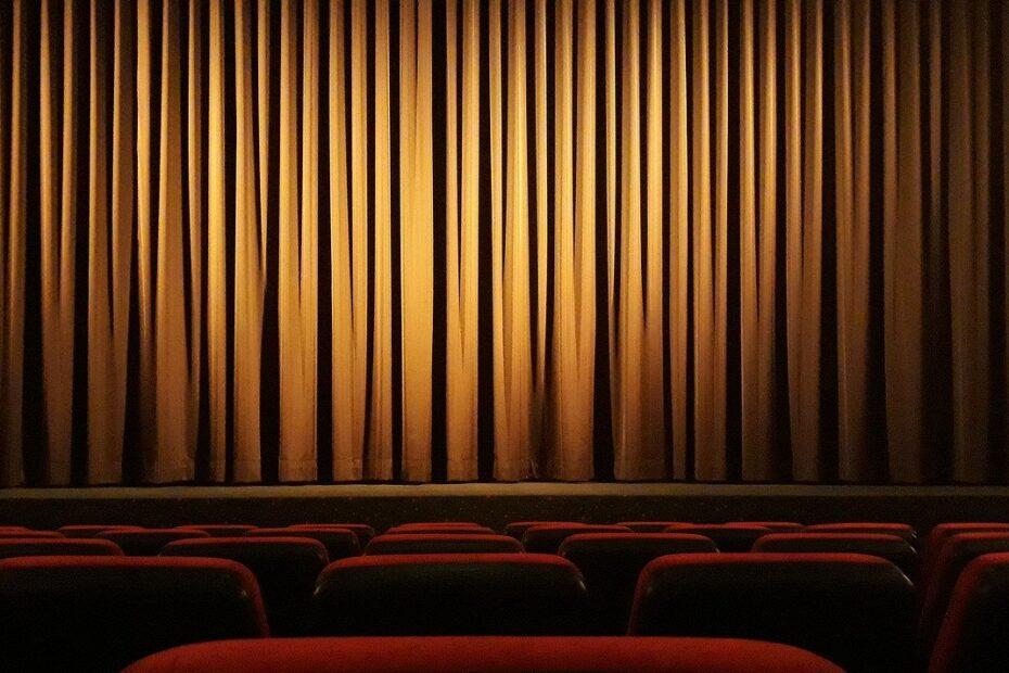 film investering