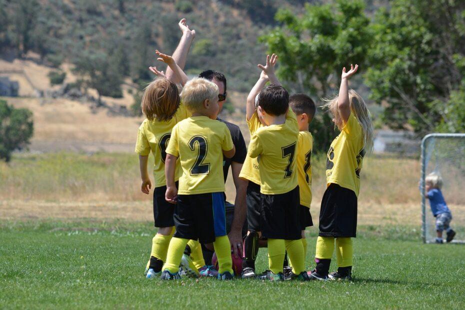 Fodboldaktier