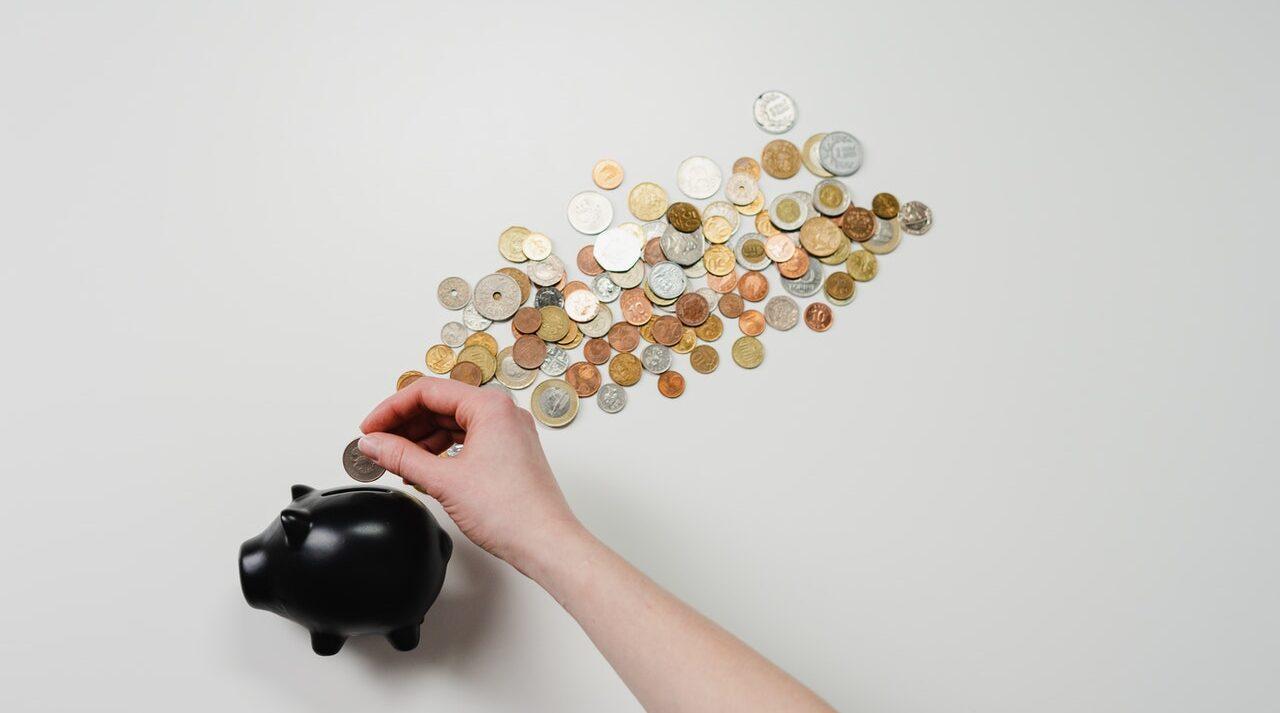 Hvad er en investeringsforening