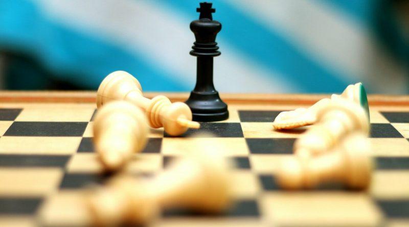 Aktie strategi