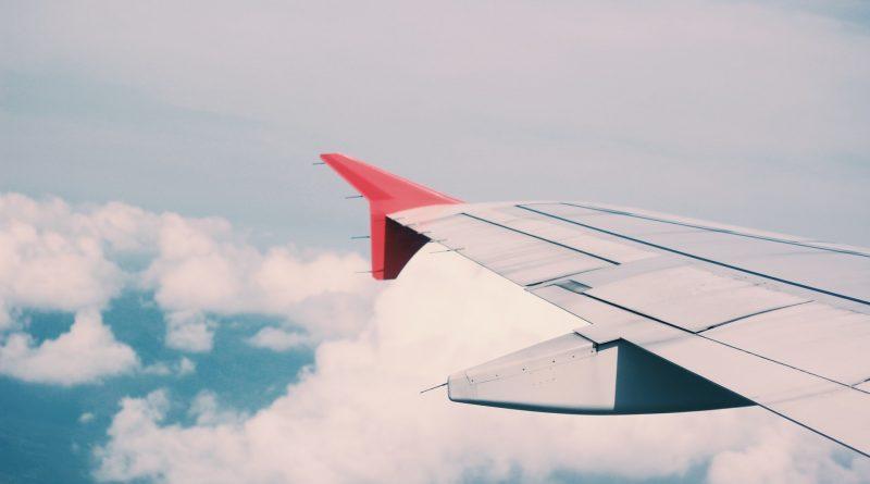 Aktionærrabat flyselskaber